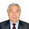 Жантаев Жумабек Шабденамович