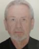 Фремд Александр Григорьевич