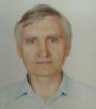 Сомсиков Вячеслав Михайлович