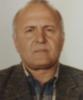 Литвинов Юрий Георгиевич