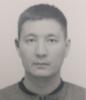 Шигаев Даурен Талгатович