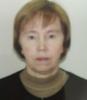 Цепакина Ирина Лолиевна