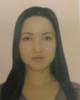 Талгарбаева Динара Нурлановна