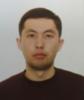 Сыдык Нурмахамбет Канатулы