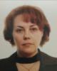 Соколова Ольга Ивановна