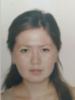 Серикбаева Эльмира Болатовна
