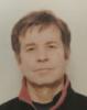 Салихов Назыф Мунипович