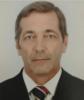 Савельев Владимир Леонидович