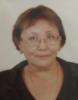 Мукашева Сауле Нурмуханбетовна
