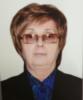 Грищенко Валентина Федоровна