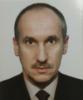 Виляев Андрей Викторович