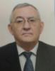 Бреусов Николай Георгиевич