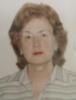 Антонова Валентина Павловна
