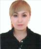 Kairanbayeva Ainur Berikkalievna
